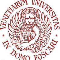 威尼斯大学