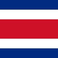 哥斯达黎加大学