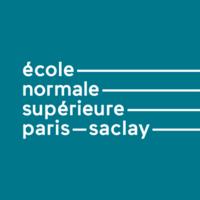 巴黎萨克雷高等师范学院