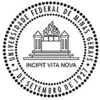 米纳斯吉拉斯联邦大学