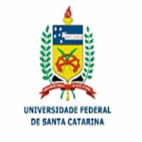 圣卡塔琳娜联邦大学