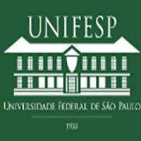 圣保罗联邦大学