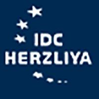 以色列赫兹利亚跨学科研究中心