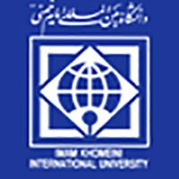 霍梅尼国际大学