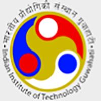印度理工学院古瓦哈提分校
