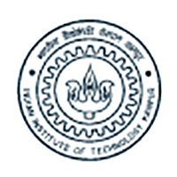 印度理工学院坎普尔分校