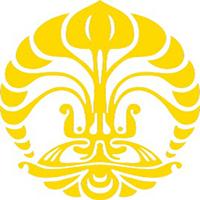 印度尼西亚大学