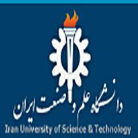 伊朗科技大学
