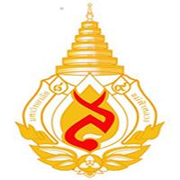 泰国太后大学