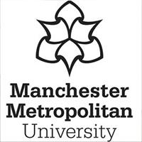 曼彻斯特都会大学