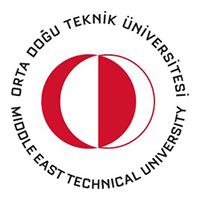 中东理工大学