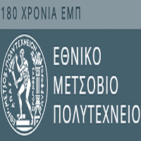 雅典国立科技大学