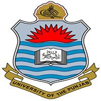 旁遮普大学(印度)