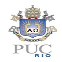 里约热内卢天主大学