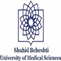 沙希德·贝赫什提医科大学