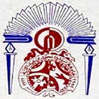 西迪·穆罕默德·本·阿卜杜勒大学