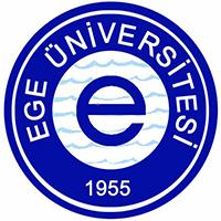 爱琴海大学