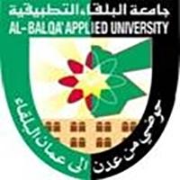 阿拜勒加应用大学