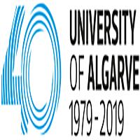 阿尔加维大学