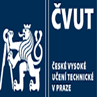 布拉格工业大学