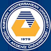 东地中海大学