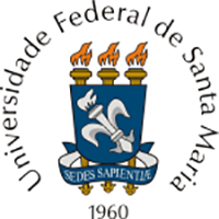 圣玛丽亚联邦理工大学