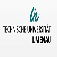 伊尔默瑙工业大学