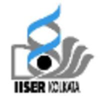 印度科学教育与研究所加尔各答分校