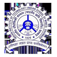 印度理工学院丹巴德分校