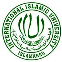 巴基斯坦国际伊斯兰大学
