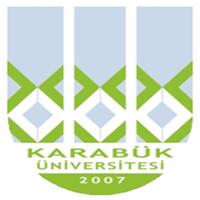 卡拉比克大学