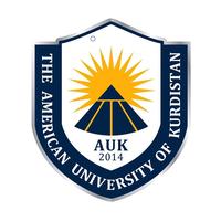 库尔德斯坦大学