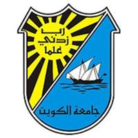 科威特大学