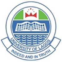 拉各斯大学