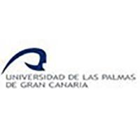 拉斯帕尔马斯大学