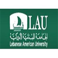 黎巴嫩美国大学