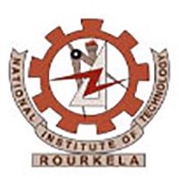 国立理工学院洛尔克拉分校