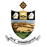 西里温凯特瓦拉大学