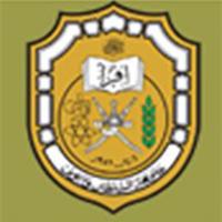 苏丹卡布斯大学