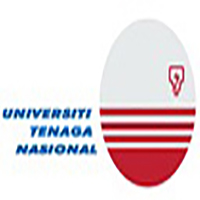 马来西亚国家能源大学