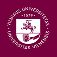 维尔纽斯大学