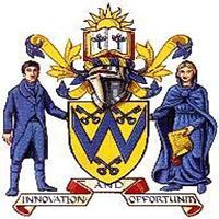 沃尔夫汉普顿大学