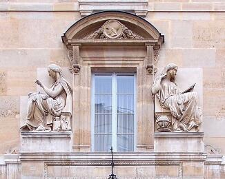 巴黎高等师范学院