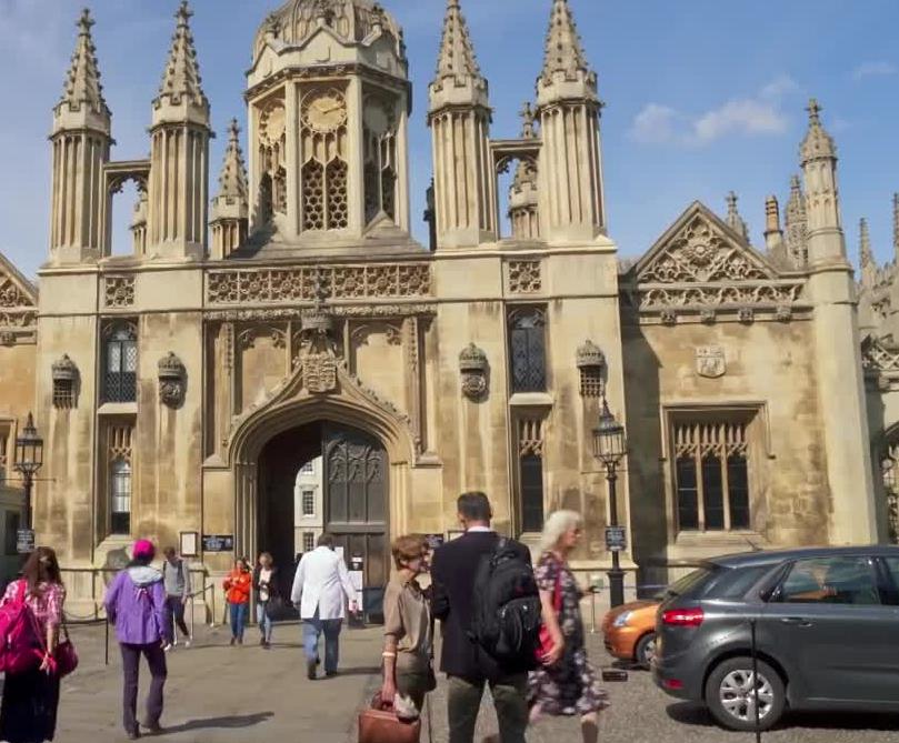 伦敦政治经济学院留学优势有哪些
