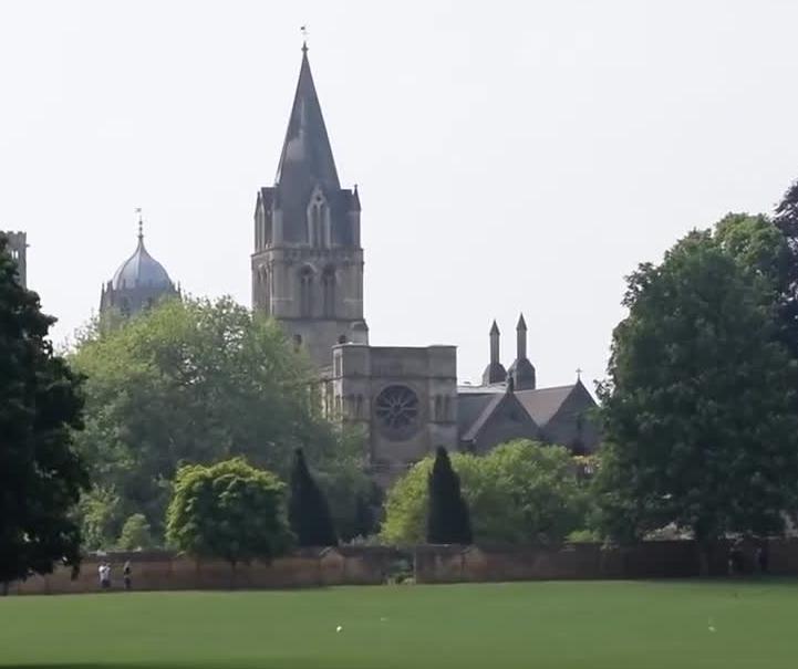 怎么申请英国阿伯丁大学留学