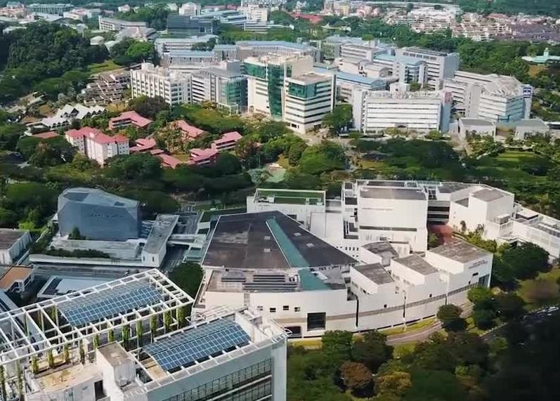新加坡南洋理工大学奖学金申请条件及金额