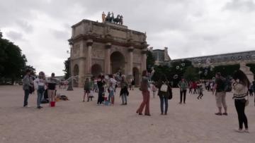 法语语音知识常识,有哪些需要了解