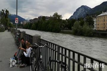 德国留学的体验,分享最真实感受