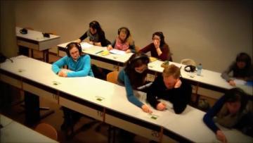 德国留学大学绩点要求是什么,申请难度大吗