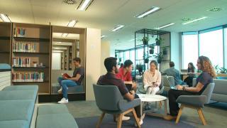 悉尼大学预科怎么样,详细介绍预科课程的知识